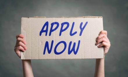 Apply now for Kessler Foundation Employment Grant Programs