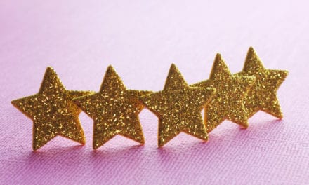 CMS Gives Casa Colina Hospital Five Stars