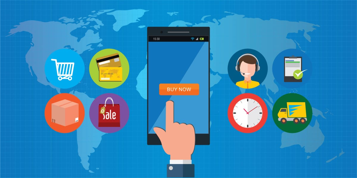 Rowheels Launches RehabPulse.com eCommerce Platform