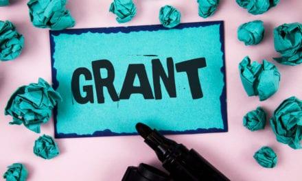 Apply Now for Duchenne STRIVE Grant Awards