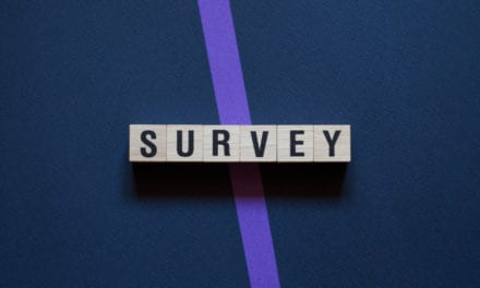 52% of Surveyed Home Health Agencies Say PDGM Is Forcing a Therapy Decrease