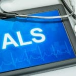 Genetic Defect Reveals New ALS Treatment Approach