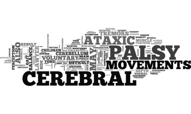 Long-Term Botulinum Toxin A Use Could Aid Motor Skills in Children with Cerebral Palsy