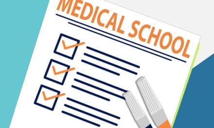 Number of US Medical Students With Disabilities Grows, But Disparities Continue