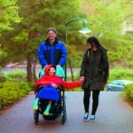 Reduce Pediatric Mobility Equipment Abandonment With These Guidelines