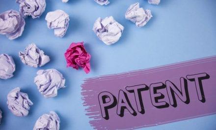 MYOLYN's Novel FES Cycling Technology Receives Patent