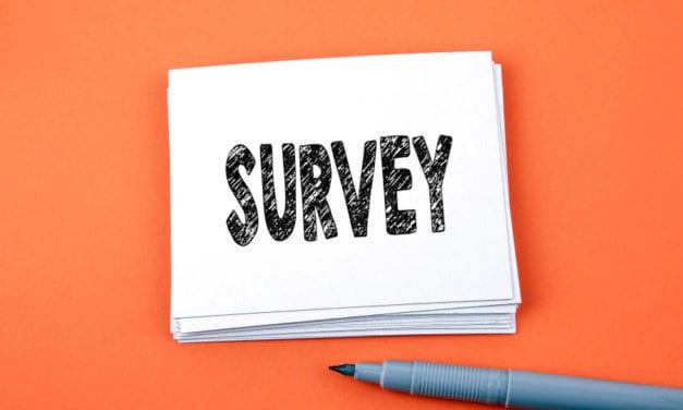 Help Improve Rehab Management: 4-Minute Survey