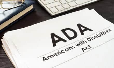 Rocky Mountain ADA Center Launches Customized Virtual Trainings