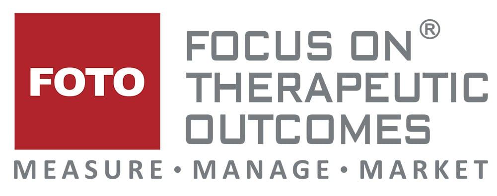 FOTO - Focus On Therapeutic Outcomes
