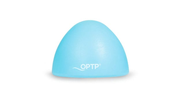 OPTP Introduces the PRO-POINT Myofascial Release Tool