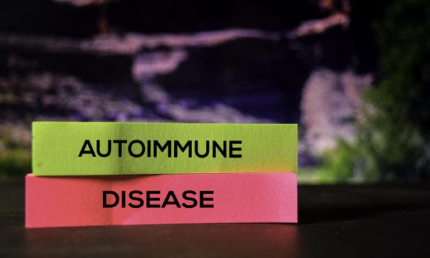 Could Parkinson's Be an Autoimmune Disease?