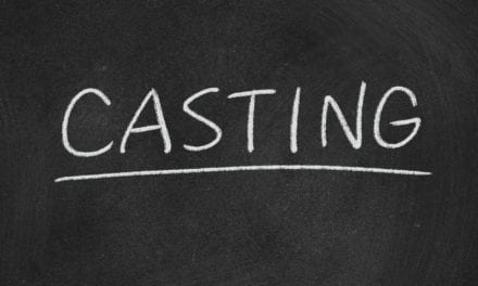 Virtual Casting Call Seeks Disabled and Non-Disabled Actors for Movie