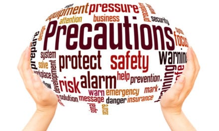 People with Disabilities, Take These Precautions to Protect Against COVID-19