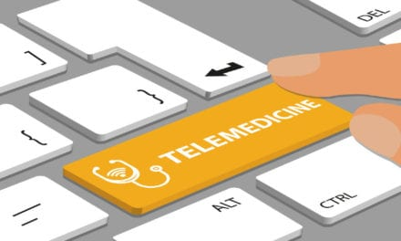 Net Health Rolls Out Telehealth Options for Its EHR Software