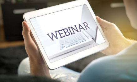 Webinar: Acute Care Therapy Trends and Best Practices in 2021
