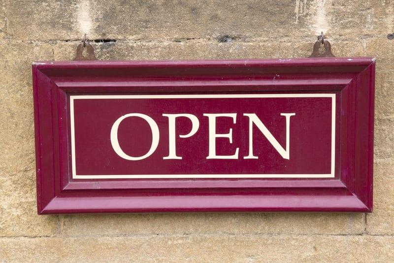 Rehabilitation Institute of Ohio Opens Doors of New Home Under New Name