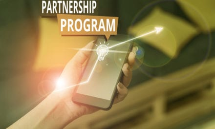 Cure SMA is the Latest Addition to the NeurologyLive SAP Program