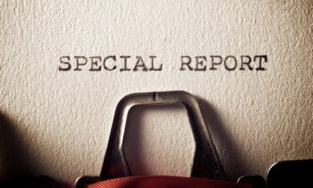 nTIDE May 2020 Special Report Looks at Workers with Disabilities in the COVID Economy