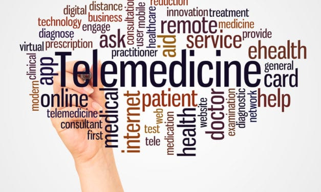 Kennedy Krieger Receives FCC Grant to Improve Access to Telemedicine