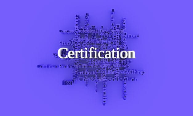 SHRM Approves Rocky Mountain ADA Center as a Recertification Provider