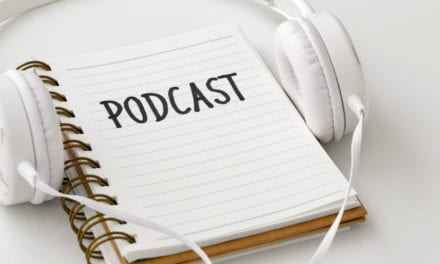 MJFF Launches Podcast: Navigating COVID-19 with Parkinson's