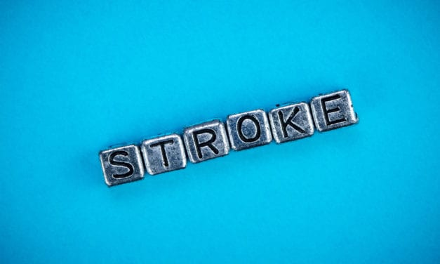 Walk Faster and Farther Post-Stroke with This
