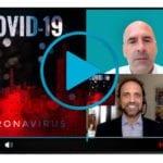 Video: Children's Hospital Makes COVID-19 Blink