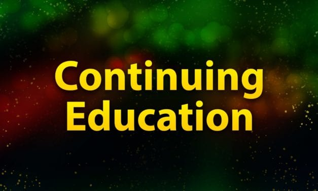 Education Resources Offers New Promotion for Thanksgiving