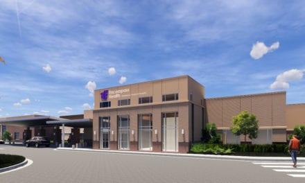 Encompass Health Announces Plans for New Rehab Hospital in Illinois