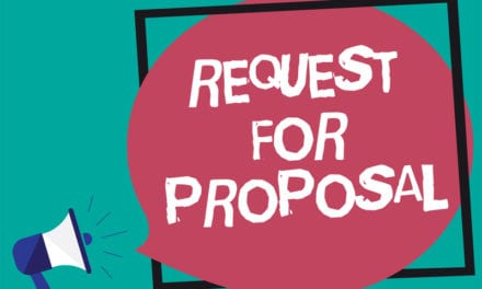 Researchers: Seeking Therapy Grant Funding? Encompass Health Requests Your Proposals