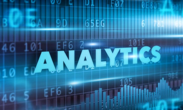 BIONIK Laboratories Launches InMotion Connect Data Analytics Solution