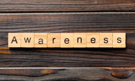 Wound Care Awareness Week Aims to Educate About Chronic Wounds and Treatment Options