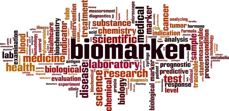$500K Grant Supports ALS Biomarker Study