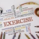 'Exercise Protein' Reveals Target for Reversing Age-Related Decline