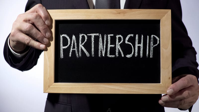 Bridgestone America Partners Supports Adaptive Sports Via New Partnerships