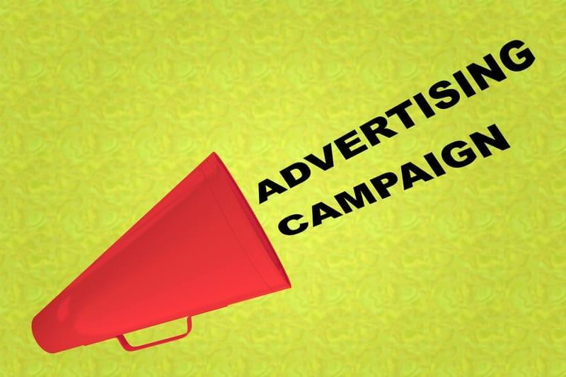 Pride Mobility Kicks Off VivaLift Ad Campaign