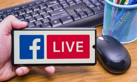 Facebook Live Q&A: How Will School Openings Amid COVID-19 Affect the Neuromuscular Disease Community?