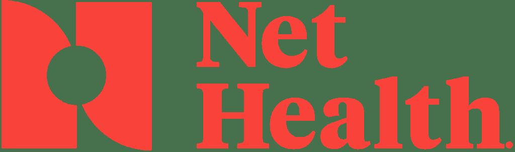 Net Health Logo