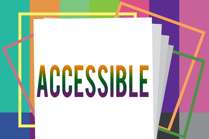 360-Access Aims to Make Finding Accessible Businesses Easy