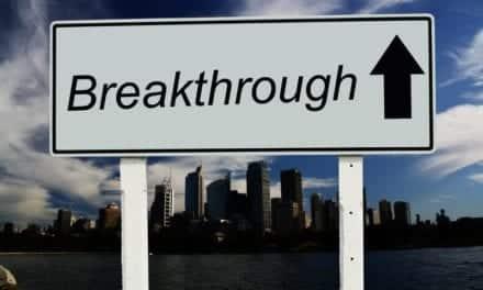 Action Tremors Breakthrough Device Designated by FDA