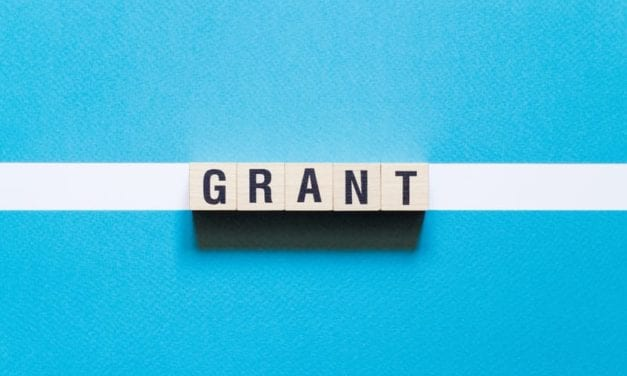 MDA Awards $1.6M+ in ALS Research Grants in Summer 2020 Grant Cycle