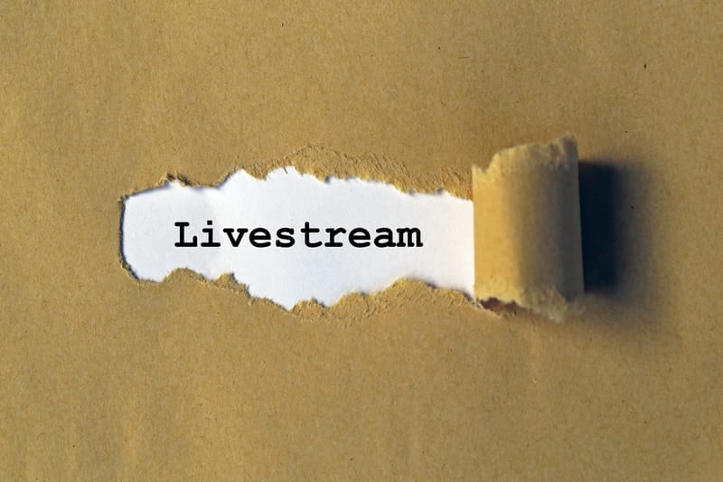 Voice Technology is Subject of Next VOICE Talks Livestream