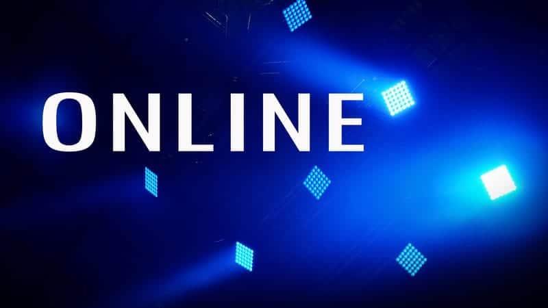 FSHD Society Hosting Virtual Walk & Roll Events Sept 12