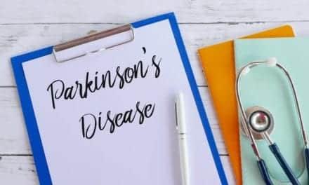 Parkinson's Genetic Testing Study Brings Surprising Results