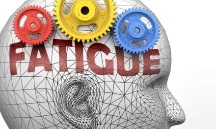 Study Adds Insights Into Mental Fatigue in MS Patients