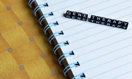 Nationwide Children's Hospital Begins Human Trial of Gene Therapy for Duchenne Mutation