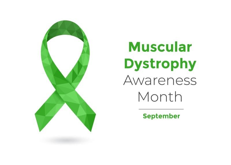 Muscular Dystrophy Association Kicks Off National Muscular Dystrophy Awareness Month