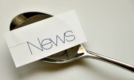 Post Acute Medical Announces Plans for New Hospital in Jupiter, Fla