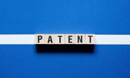 Myomo's MyoPro Issued New Patents