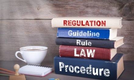 CMS Finalizes Inpatient Rehabilitation Facility PPS Rule for FY 2021